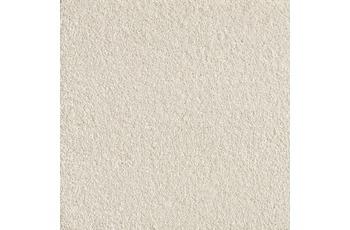 JOKA Teppichboden Arcadia - Farbe 557 Muster