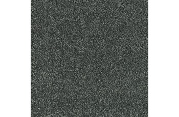 JOKA Teppichboden Arcadia - Farbe 560 Muster