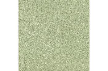 JOKA Teppichboden Arcadia - Farbe 641 Muster