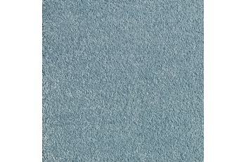 JOKA Teppichboden Arcadia - Farbe 751 Muster