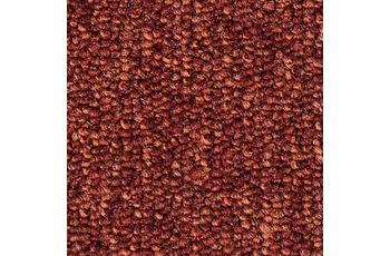 JOKA Teppichboden Arena - Farbe 19 Muster