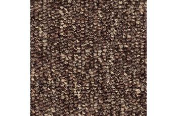 JOKA Teppichboden Arena - Farbe 43 Muster