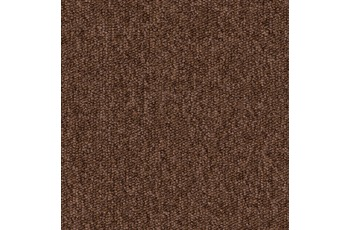 JOKA Teppichboden Arena - Farbe 44 braun Muster