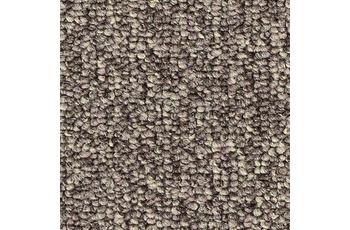 JOKA Teppichboden Arena - Farbe 49 Muster