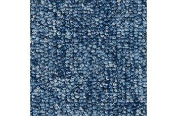 JOKA Teppichboden Arena - Farbe 79 Muster