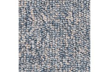 JOKA Teppichboden Arena - Farbe 92 Muster