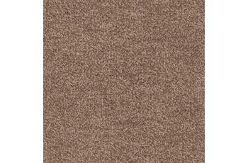 JOKA Teppichboden Astro - Farbe 221 braun Muster