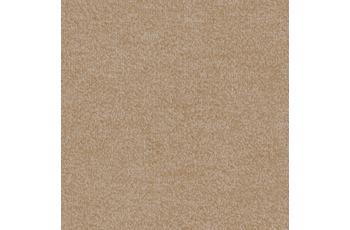 JOKA Teppichboden Astro - Farbe 231 beige Muster