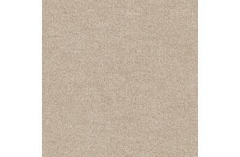 JOKA Teppichboden Astro - Farbe 241 beige Muster