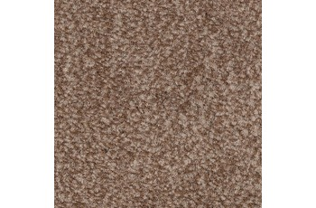 JOKA Teppichboden Astro - Farbe 280 Muster