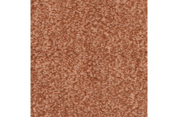 JOKA Teppichboden Astro - Farbe 304 Muster