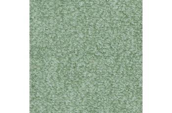 JOKA Teppichboden Astro - Farbe 630 Muster