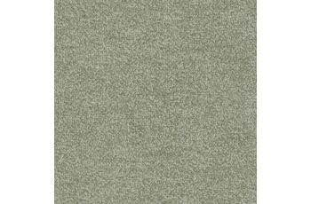 JOKA Teppichboden Astro - Farbe 651 grün Muster