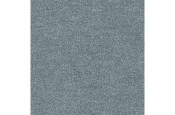 JOKA Teppichboden Astro - Farbe 721 blau Muster