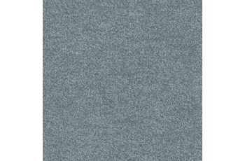 JOKA Teppichboden Astro - Farbe 721 blau