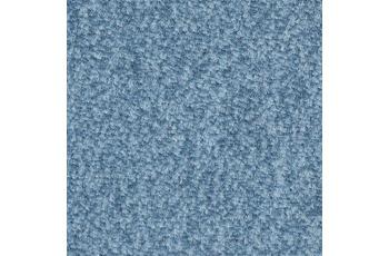JOKA Teppichboden Astro - Farbe 764 Muster