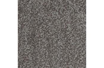 JOKA Teppichboden Astro - Farbe 820 Muster