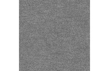 JOKA Teppichboden Astro - Farbe 861 grau Muster