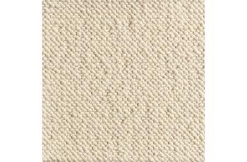 JOKA Teppichboden Bari - Farbe 38