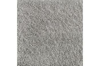 JOKA Teppichboden Bella - Farbe 301