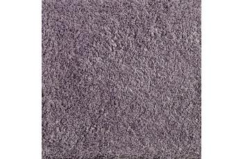 JOKA Teppichboden Bella - Farbe 434