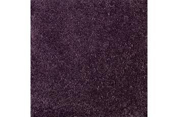JOKA Teppichboden Bella - Farbe 436