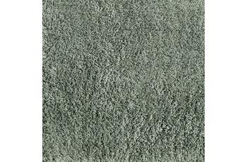 JOKA Teppichboden Bella - Farbe 520