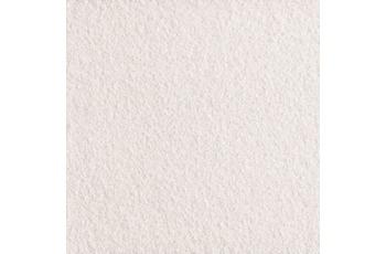 JOKA Teppichboden Broadway - Farbe 30