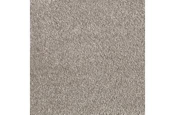 JOKA Teppichboden Broadway - Farbe 95