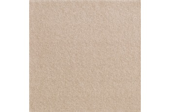 JOKA Teppichboden Caresse - Farbe 112