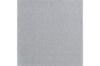 JOKA Teppichboden Caresse - Farbe 299