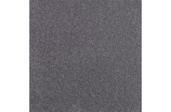 JOKA Teppichboden Caresse - Farbe 302
