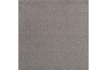 JOKA Teppichboden Caresse - Farbe 314