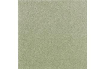 JOKA Teppichboden Caresse - Farbe 519
