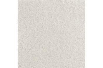 JOKA Teppichboden Chateau - Farbe 108