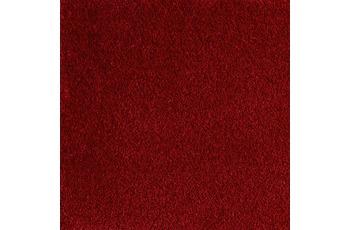 JOKA Teppichboden Chateau - Farbe 221