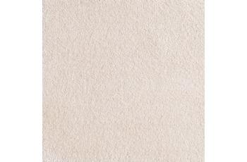 JOKA Teppichboden Chateau - Farbe 301