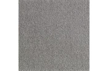JOKA Teppichboden Chateau - Farbe 306
