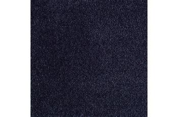 JOKA Teppichboden Chateau - Farbe 424