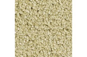 JOKA Teppichboden Como - Farbe 40