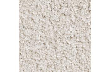 JOKA Teppichboden Como - Farbe 70