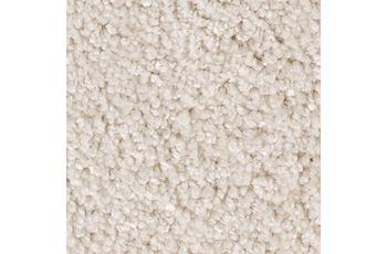 JOKA Teppichboden Como - Farbe 72