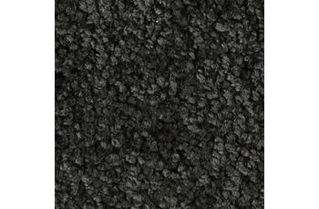 JOKA Teppichboden Como - Farbe 78