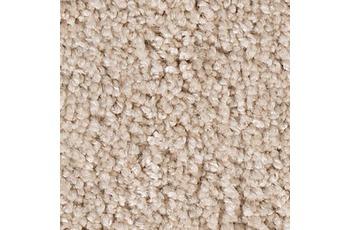 JOKA Teppichboden Como - Farbe 91