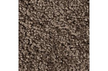 JOKA Teppichboden Como - Farbe 92