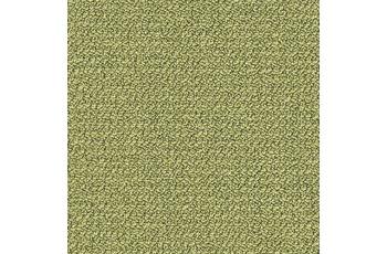JOKA Teppichboden Corsaro - Farbe 20 grün