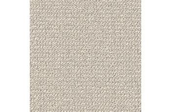 JOKA Teppichboden Corsaro - Farbe 31 beige