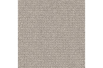 JOKA Teppichboden Corsaro - Farbe 32 beige