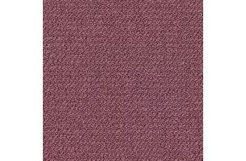 JOKA Teppichboden Corsaro - Farbe 63 rosa/ pink