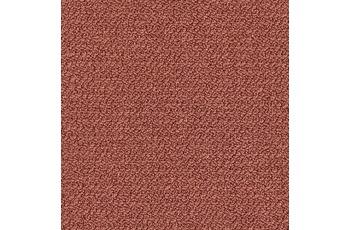 JOKA Teppichboden Corsaro - Farbe 64 orange/ terrakotta
